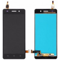 Pantalla LCD + Tactil Huawei G Play Mini Blanca