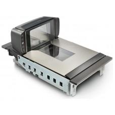 ESCANER DATALOGIC MAGELLAN 9300I PLATTER SHELF MOUNT USB POT CABLE