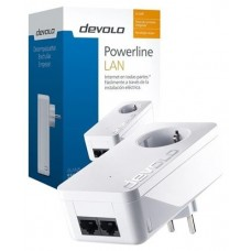 DEVOLO DLAN 550 DUO+ PLC