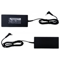 AC ADAPTER MSI 180W GS63/GS73/GS65 8RE 8RF/ P65 8RF (Espera 4 dias)