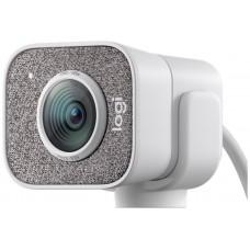 Camara logitech streamcam full hd usb