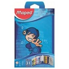 MAP-KIT 967811