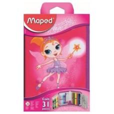 MAP-KIT 967812