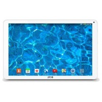 "TABLET SPC HEAVEN 10.1"" BLANCA QC1.3-2G-16G-A7"