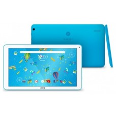 TABLET SPC 9767108A 1GB + 8GB
