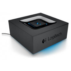 ADAPTADOR LOGITECH SONIDO BT AUDIO