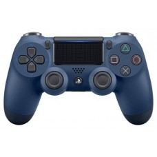 GAMEPAD SONY PS4 DUALSHOCK MIDNIGHT BLUE