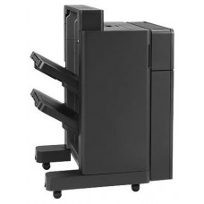 HP LASERJET STAPLER/STACKER 2-4 PUNCH (Espera 3 dias)