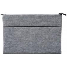 Funda tableta wacom soft case large
