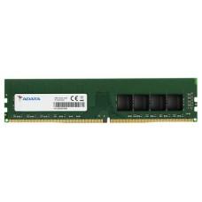 ADATA AD4U2666716G19-RGN módulo de memoria 16 GB 2 x 8 GB DDR4 2666 MHz