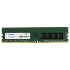 ADATA AD4U266688G19-BGN módulo de memoria 8 GB 1 x 8 GB DDR4 2666 MHz
