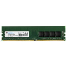 ADATA AD4U26668G19-BGN módulo de memoria 8 GB 1 x 8 GB DDR4 2666 MHz