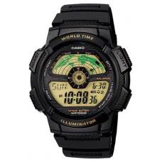 Reloj casio AE-1100W-1B