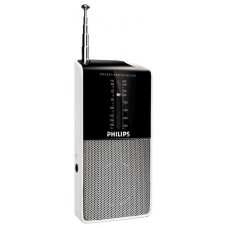 RADIO AM-FM PHILIPS AE1530