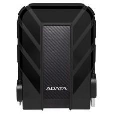 ADATA HD710 Pro disco duro externo 1000 GB Negro