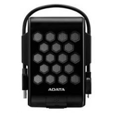 ADATA HD720 disco duro externo 2000 GB Negro