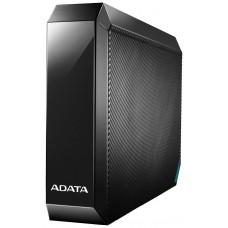 ADATA HM800 disco duro externo 6000 GB Negro
