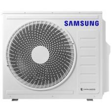 Samsung AJ068TXJ3KG/EU sistema de aire acondicionado dividido Unidad exterior de aire acondicionado Blanco