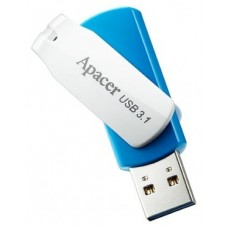 APACER-JETFLASH AH357 64 OBLUE