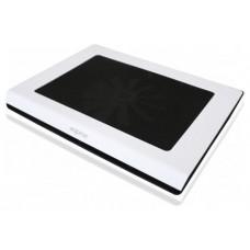 """approx APPNBC06W Refrigerador portatil 15.4""""Blanco"""