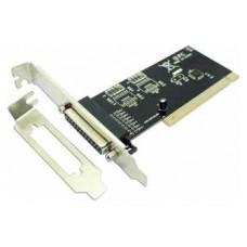 approx! APPPCI1P Tarj.Cont. 1 Paralel PCI LP&HP