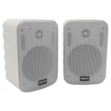 ALTAVOCES 2.0 BLUETOOTH TWS AUTOAMPLIFICADOS APPROX