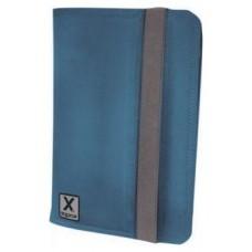 approx APPUTC03LB Funda tablet 7 Azul