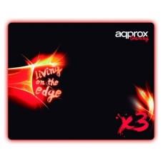ALFOMBRILLA APPROX GAMING X3