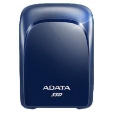 ADATA SC680 1920 GB Azul