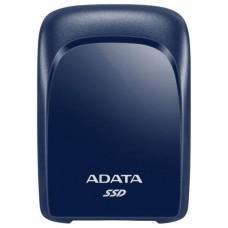 ADATA SC680 960 GB Azul