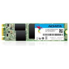 ADATA ASU800NS38-256GT-C unidad de estado sólido M.2 256 GB Serial ATA III TLC