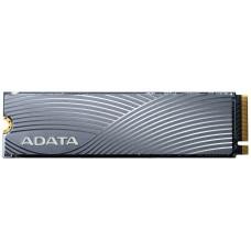 ADATA ASWORDFISH-500G-C unidad de estado sólido M.2 500 GB PCI Express 3D NAND NVMe