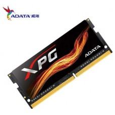 ADATA Gammix D30 módulo de memoria 16 GB 1 x 16 GB DDR4 3000 MHz