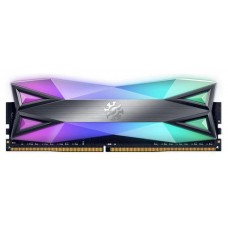 ADATA XPG SPECTRIX D-60 DDR4 16GB 3200 SING