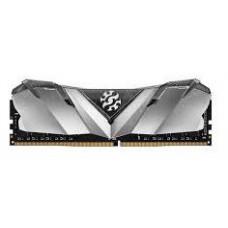 ADATA AX4U32008G16A-SB30 XPG DDR4  8GB 3200MHZ NEGRO SINGLE COLOR BOX