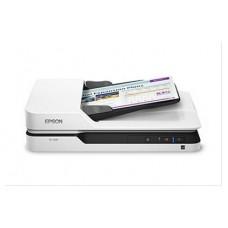 Epson Escáner WorkForce DS-1630 Usb