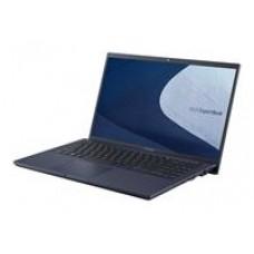 Asus B1500CEAE-EJ0384R i7-1165G7 16GB 512 W10P 15.