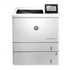 HP COLOR LASERJET ENTERPRISE M553X PRNTR (12U) (Espera 3 dias)