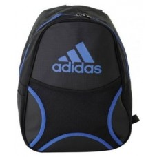 ADAPTADORI-MOCHILA BACKPACK CLUB BL