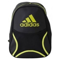 ADAPTADORI-MOCHILA BACKPACK CLUB LM