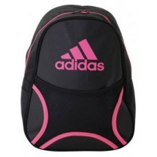 ADAPTADORI-MOCHILA BACKPACK CLUB PK