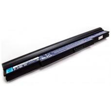 Acer 5200mAh Aspire Ethos 5943G series