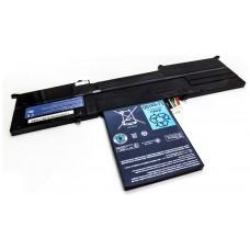 Acer 3000mAh S3-951, S3-391