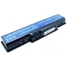 Acer 10.8V 5200mAh D520 D525 D725 4732 AS09A41 AS09A61