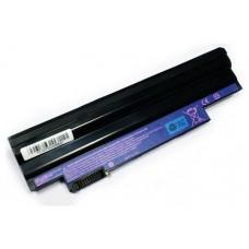 Acer Aspire ONE 5200mAh D255 D260 SERIES