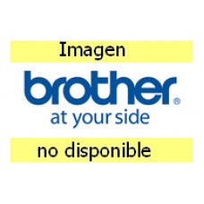 Brother Ribbon 4 Rollos Etiquetas 102x150mm