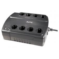 APC POWER-SAVING BACK-UPS ES 8 550VA 230V VIDAY (Espera 3 dias)