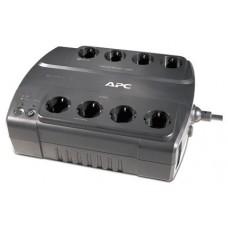 APC POWER-SAVING BACK-UPS ES 8 OUTLET 700VA (Espera 3 dias)