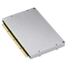 Intel BKCM8I5CB8N ordenador empotrado 1,6 GHz 8ª generación de procesadores Intel® Core™ i5 8 GB