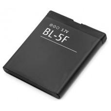 Bateria BL-5F compatible Facitel FS22